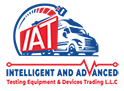 IAT Middle East