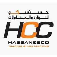 hassanesco