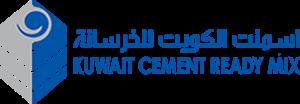 kuwait cement ready mix