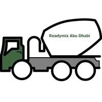 ready mix abhudhabi